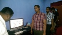 Our activities in India